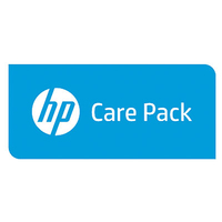 Hewlett Packard Enterprise Foundation Care 5Y NBD DL60 New Retail