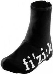 FIZIK Pokrowce na buty FIZIK zimowe r. M (39-40) (FZK-FZSCW-M) FZK-FZSCW-M Kopšanas līdzekļi apaviem