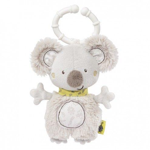 Fehn Maskotka z zawieszka Koala 14 cm (64315) 277130