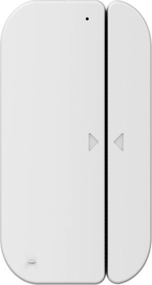 Hama Czujnik otwarcia okna/drzwi Wifi (001765530000) 001765530000