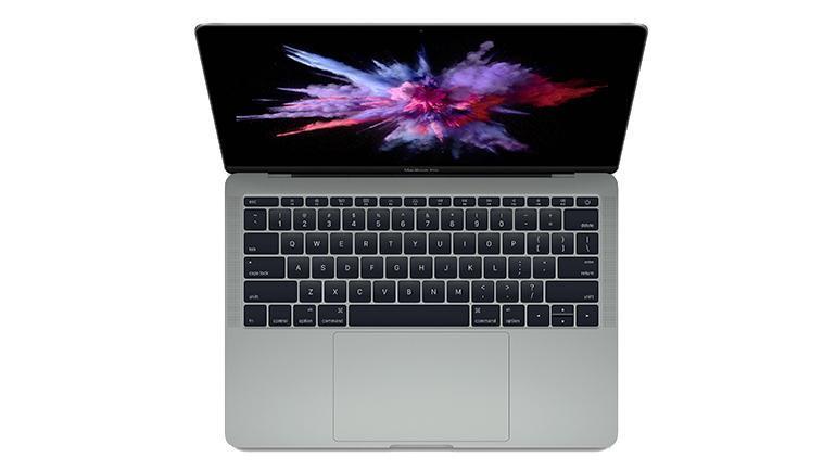 MacBook Pro 13-inch Retina Core i5 2.0GHz/8GB/256GB/Iris Graphics - AFTER REPAIR Portatīvais dators