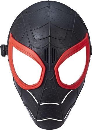 Hasbro Spider-Man Maska bohatera (E2911) E2911 EU40
