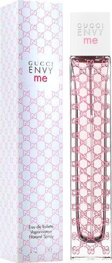 Gucci Envy Me EDT spray 30ml 8005610325651 Smaržas sievietēm