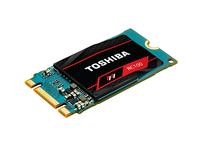 Toshiba RC100 120 GB SSD - M.2 2242, PCIe Gen 3.0 x2 SSD disks