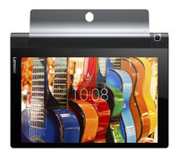 Lenovo Yoga Tab 3 10 X50F ZA0H 25,65 cm (10,1