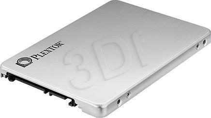 Plextor S3C SSD, 2,5'' SATA, 128GB SSD disks