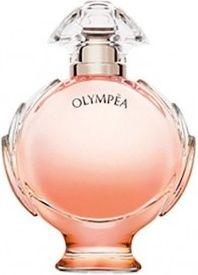 PACO RABANNE Olympea Aqua EDP 30ml 81224 Smaržas sievietēm