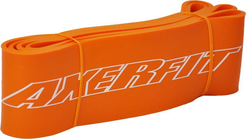 Axer Guma Fitness Orange (A21927) A21927 Trenažieri