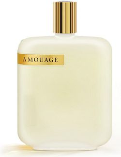 Amouage Library Collection Opus I EDP 50ml 701666251118