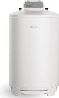 Ariston Zasobnik BCH120 120 litrow  (3070491) 3070491 boileris