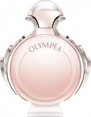 PACO RABANNE Olympea Aqua EDT 80ml 3349668536511 Smaržas sievietēm