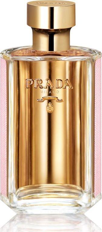 PRADA PRADA La Femme L'Eau EDT spray 100ml 8435137765065 Smaržas sievietēm