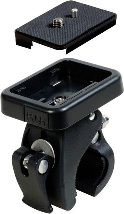 Panasonic VIDEO CAMERA MOUNT Sporta kameru aksesuāri