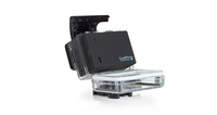 Battery BacPac aksesuāri sporta action kamerām