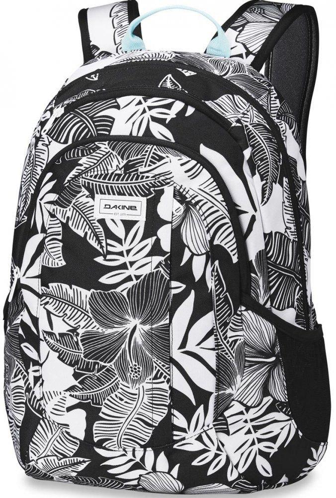 Dakine Garden 20l Hibiscus Palm OS Skolas somas un penāļi