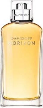 Davidoff Horizon EDT 125ml 3614220080499 Vīriešu Smaržas
