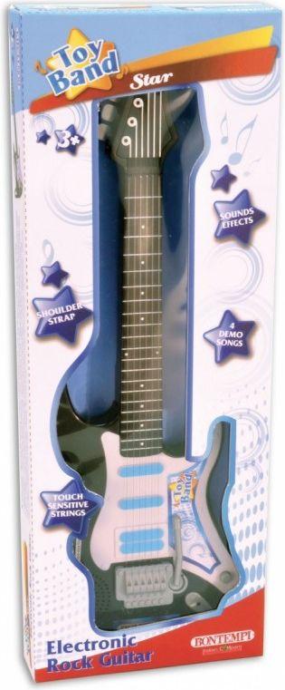 Dante Star Zestaw gitara.. (24053) 041-24053