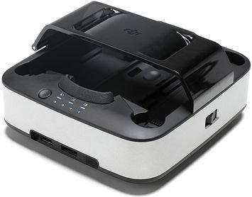 DJI Spark Portable ChargingStation   6958265153945