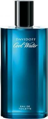 Davidoff Cool Water EDT 75ml 6100565 Vīriešu Smaržas