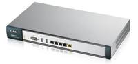 ZYXEL UAG5100 Hotspot Gateway WiFi Rūteris