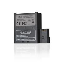 Veho VCC-A034-SB 2 year(s) Video Kameras