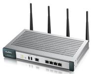 ZYXEL UAG2100  Business WLAN w/o printer WiFi Rūteris