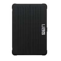 Urban Armor Gear Composite Case for Apple iPad mini 4 black planšetdatora soma