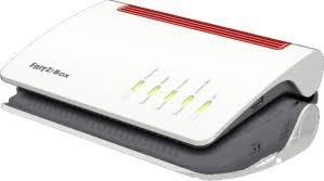 Vtech Babyphon BM2110 - 80-117500 80-117500 Mazuļu uzraudzība