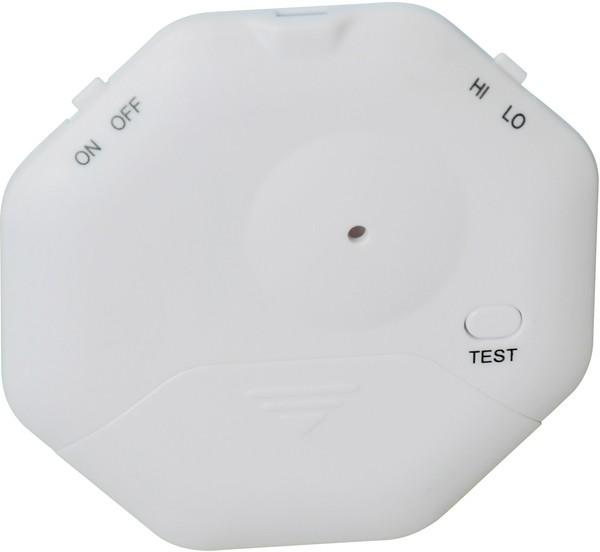 Vivanco vibrācijas sensors (37520) 4008928375206 37520