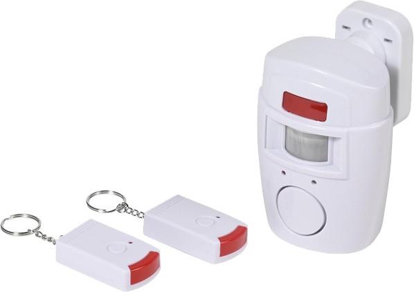 Vivanco kustības sensors (37518) 4008928375183 37518