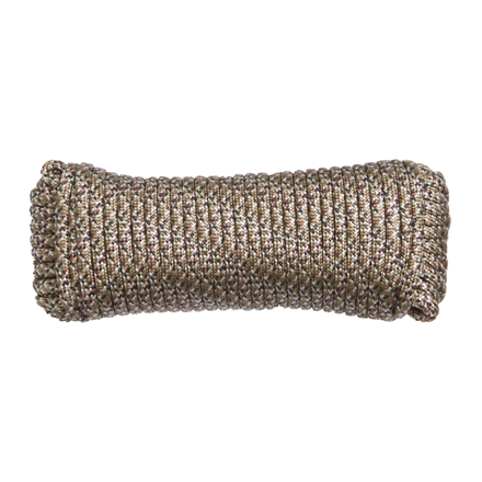 FRENDO Paracord  4mm/20m, 32 threads, up to 250kg.