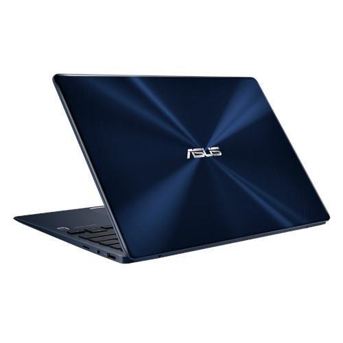 ASUS ZenBook Series UX331UA-EG071T 13
