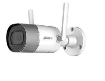 Dahua IPC-G26P-0360B novērošanas kamera