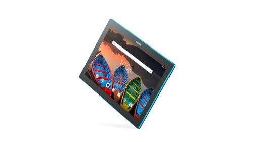 Lenovo Tab10 TB-X103F 8009/1GB/16S/10.1