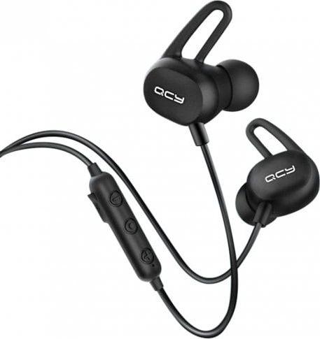 QCY ECY E2 Bluetooth sports