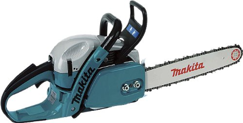 Makita Petrol Chainsaw DCS460-38 blue DCS460-38