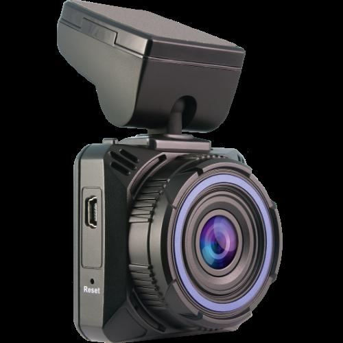 Navitel R600 Full HD videoreģistrātors