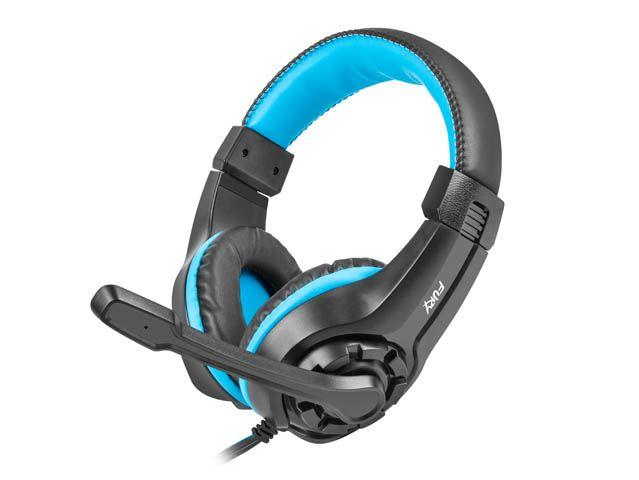 Gaming Headset Fury     Wildcat