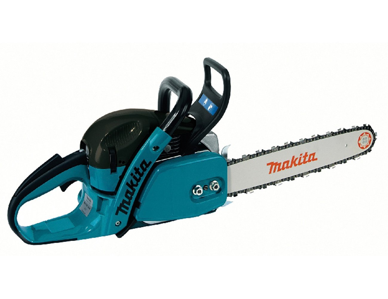 Makita Petrol Chainsaw DCS4630-38 blue DCS4630-38