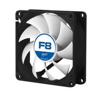 Arctic F8 Standard (AFACO-08000-GBA01) ventilators