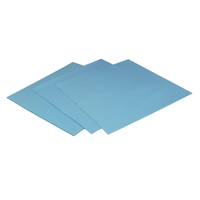 Arctic Thermal Pad 50x50mm 0.5mm (ACTPD00001A) termopasta