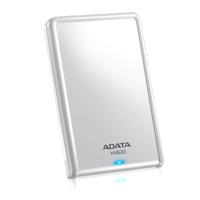 A-DATA 2TB USB3.0 HV620  2.5