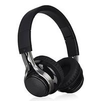 LUXA2 Lavi S Bluetooth Headset faltbar austiņas