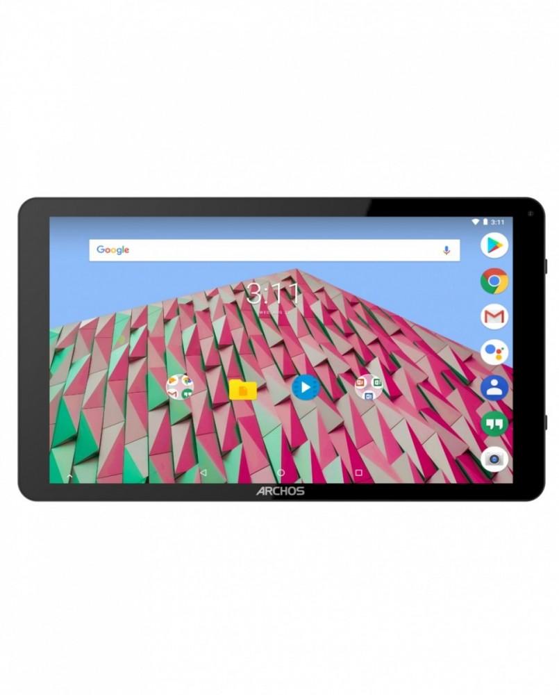 Tablet 101f Neon 1GB/64 GB 503746 Planšetdators