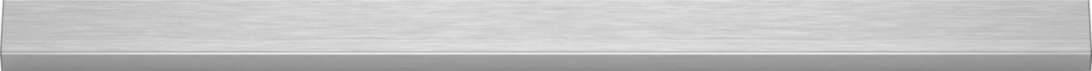 DSZ4655 Steel strip for hood DFL063W50 and DFL064W50 Elektroinstruments