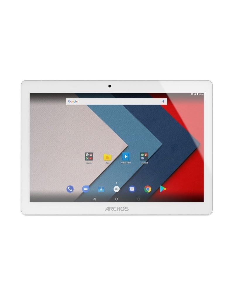 Tablet 101 Oxygen 4G 2GB/64GB 503752 Planšetdators