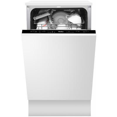 Dishwasher DIM404O 1100511 Iebūvējamā Trauku mazgājamā mašīna