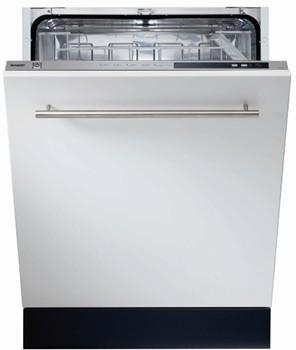 Dishwasher QW-D21I492XEU QW-D21I492X-EU Iebūvējamā Trauku mazgājamā mašīna