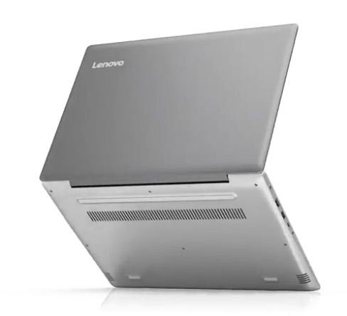 Lenovo IdeaPad 320S-14IKB 14
