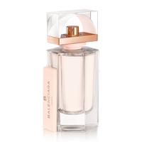 Marc Jacobs Decadence Divine 50 ml Smaržas sievietēm